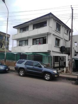 Prime Two Storey Building, Ibadan, Oyo, Commercial Property for Sale