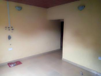 Brand New Mini Flat, Aboru Iyana Ipaja, Alimosho, Lagos, Mini Flat for Rent