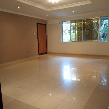 3 Bedroom + Bq, Osborne, Ikoyi, Lagos, Flat for Rent