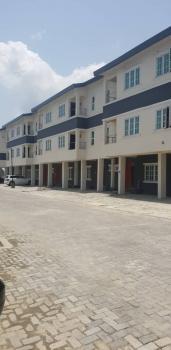 Luxury 3bedroom Flat with Luxury Facilities, Ikota Villa Estate, Lekki, Lagos, Block of Flats for Sale