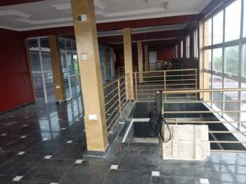Duplex Shop Space for Rent, Sangotedo, Ajah, Lagos, Shop for Rent