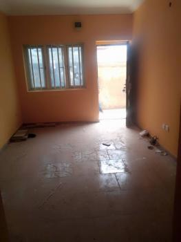 Mini Flat, Ogba, Ikeja, Lagos, Flat for Rent