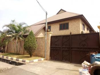 a Luxury 3bedroom Flat in a Quiet and Spacious Compound with Floor Tiles and Modern Amenities and Fittings in a Secure Estate, Magodo Isheri Phase 1,, Gra, Isheri North, Lagos, Flat for Rent