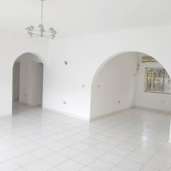 Serviced 3 Bedroom Flat, Arab, Utako, Abuja, Flat for Rent