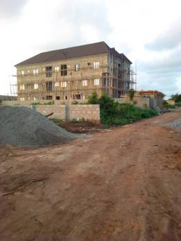 Estate Land Government Approved 450, Bogije, Ibeju Lekki, Lagos, Residential Land for Sale