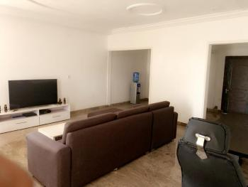 2 Bedroom Flat, By Game Village, Durumi, Abuja, House for Rent