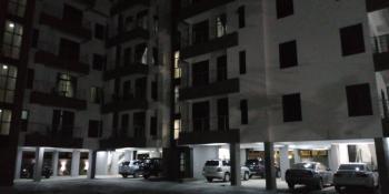 1 Bedroom Furnished Apartment, Landmark, Oniru, Victoria Island (vi), Lagos, Mini Flat Short Let