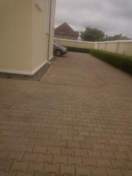 Very Clean and Well Finished 3 Bedroom Flat, Durumi, Abuja, Flat for Rent