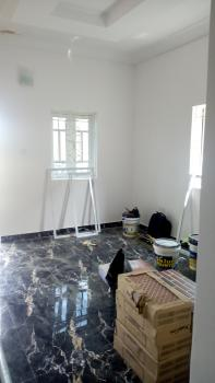 Brand New Mini Flat, Silverland Estate, Sangotedo, Ajah, Lagos, Mini Flat for Rent