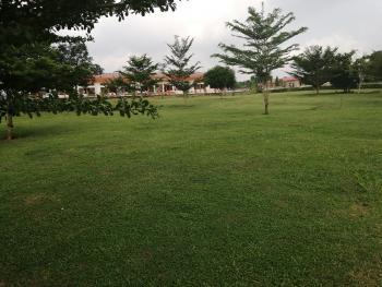 Plots of Land, Lake View Phase 1, Vgc, Lekki, Lagos, Residential Land for Sale