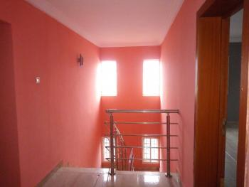 Fully Detached 5bedroom Duplex with Servant Quarter, Off Rufia Lariba Street,  Residential Scheme 2. Shangisha, Gra, Magodo, Lagos, Detached Duplex for Rent