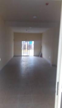 24sqm Office Space, Platinum Mall, Lekki Expressway, Lekki, Lagos, Plaza / Complex / Mall for Rent