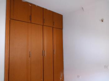 Spacious Room Self Contained, Off Durosinmi Etti Drive, Lekki Phase 1, Lekki, Lagos, Self Contained (single Rooms) for Rent