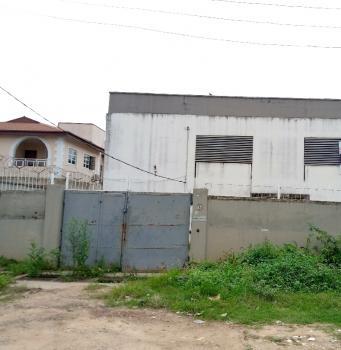 House, Francis Okediji Street, New Bodija, Ibadan, Oyo, Detached Duplex for Sale