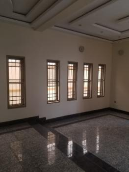 4 Bedrooms Detached Duplex with a Bq, Phase 2 Shangisha, Gra, Magodo, Lagos, Detached Duplex for Rent