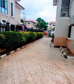 Luxury One Bed Mini Flat, Opposite Copa Cabana Or Cafe La Roca, Lokogoma District, Abuja, Mini Flat for Rent