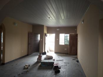 2 Bedroom Flat Newly Built, Cele Bus Stop, Off Elepe, Ijede Road, Ikorodu, Lagos, Flat for Rent