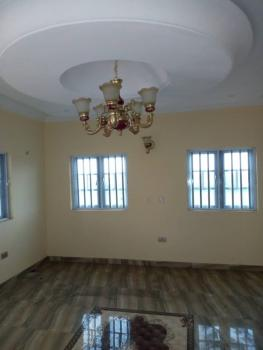 Newly Built 3 Bedroom Flat, Abijo, Ajah, Lagos, Flat for Rent