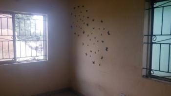 Nice 2 Bedroom Flat, Destiny Homes, Abijoh, Ajah, Lagos, Flat for Rent