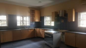 Luxury 6 Bedroom Detached House, Nicon Town, Lekki, Lagos, Detached Duplex for Rent