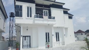 Beautifully Finished Property, Chevy View Estate, Lekki, Lagos, Detached Duplex for Sale