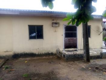 2 Bedroom Flat, Ijaiye, Lagos, Detached Bungalow for Sale