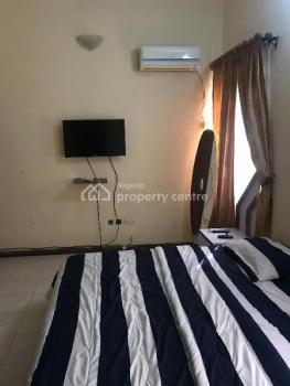 Furnished 2 Bedroom, Vgc, Lekki, Lagos, Self Contained (single Rooms) Short Let