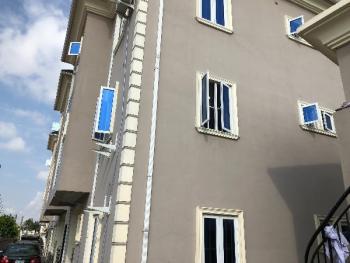Newly Built Luxury 1 Bedroom Mini Flats, Thomas Estate, Ajah, Lagos, Mini Flat for Rent