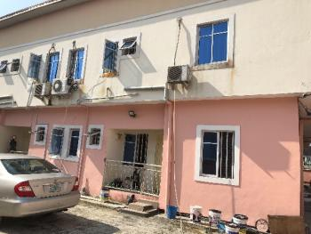 Lovely Room Self Contained, Thomas Estate, Ajah, Lagos, Self Contained (single Rooms) for Rent
