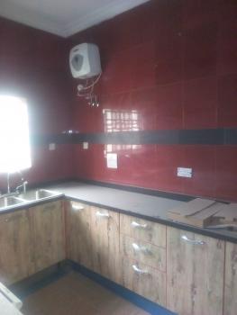 Luxury 3 Bedroom Flats with 2 Bedroom Flats, Behind Bogije Market., Ibeju Lekki, Lagos, Flat for Rent