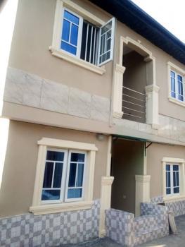 Mini Flat, Ogba, Ikeja, Lagos, Mini Flat for Rent
