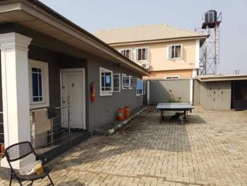 3 Bedroom Bungalow, Elepe, Ikorodu, Lagos, Detached Bungalow for Sale