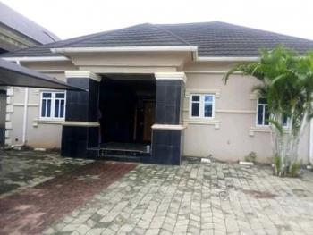 5  Bedroom Bungalow, Ikotun, Idimu, Lagos, Detached Bungalow for Sale