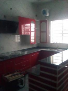 New Room and Parlor, Olokonla, Ajah, Lagos, Mini Flat for Rent