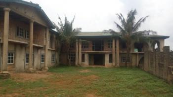 Hotel, Itamaga, Ikorodu, Lagos, Hotel / Guest House for Sale