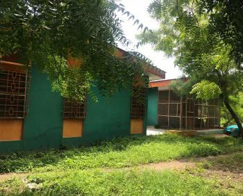 Detached Bungalow, Shiekh Jaafar  Road Off Buk Road, Gwale, Kano, Detached Bungalow for Sale