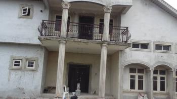 Very Nice 4bedroom Detached Duplex, Awoyaya, Ibeju Lekki, Lagos, Detached Duplex for Sale