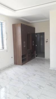 Bella Homes, Chevron Toll Gate, Lekki Expressway, Lekki, Lagos, Terraced Duplex for Sale