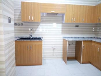 5 Bedroom Duplex, Gbagada Phase 1, Gbagada, Lagos, House for Rent