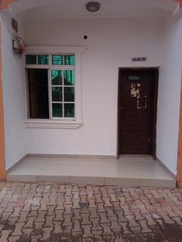 a Room and Parlour, By Lento Aluminium, Jabi, Abuja, Flat for Rent
