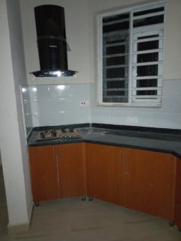 New and Serviced 2 Bedroom Apartment for Rent at Onike @ N1.2million/annum, Onike, Yaba, Lagos, House for Rent