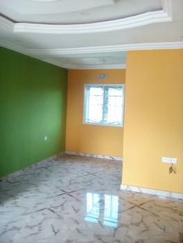 Newly Built Mini Flat, Iponri Costain, Iponri, Surulere, Lagos, Mini Flat for Rent