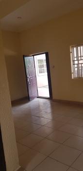 Sweet 1 Bedroom Flat, Mpape, Abuja, Mini Flat for Rent