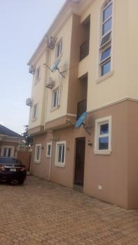 Nicely Finished 2 Bedroom Flat, En Suite, Pop Finishing, News Engineering, Dawaki, Gwarinpa, Abuja, Flat for Rent