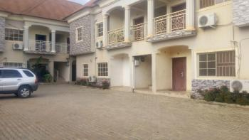 Tastefully Finished 2 Bedroom Flat, Ensuite, Pop Finishing, Air Conditionals, By News Engineering, Dawaki, Gwarinpa, Abuja, Flat for Rent