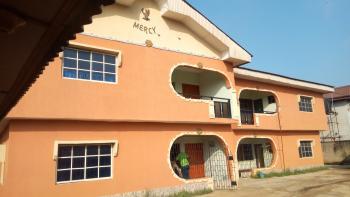 Fantastic and Spacious 3 Bedroom Flat, Sango Ota, Ogun, Flat for Rent