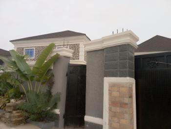 Executive 2 Bedroom Flats ( New House ), Badore, Ajah, Lagos, Flat for Rent