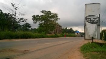 Ten Plots of Land for Sale in Nnewi, Nnewi, Anambra, Mixed-use Land for Sale