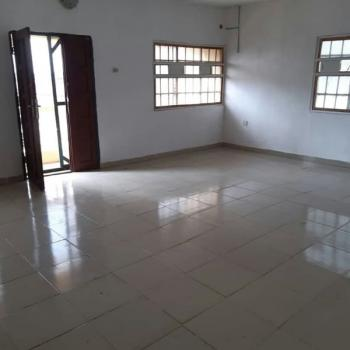 a Clean and Serene 2 Bedrooms Flat, Around County Hospital, Ogba, Ikeja, Lagos, Mini Flat for Rent