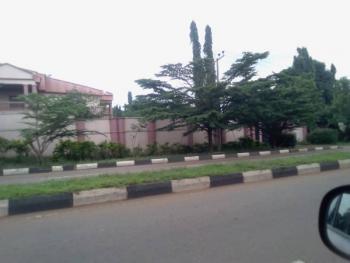 3,500 Sqm Plot of Land, Gra, Enugu, Enugu, Mixed-use Land for Sale